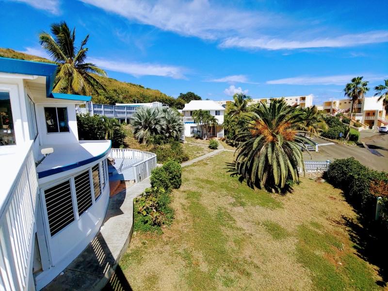 new-listing--residential--st--john-qu