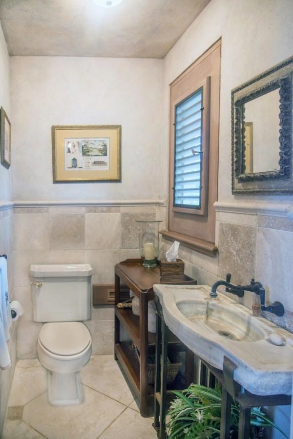 new-listing--residential--washington-hill-na