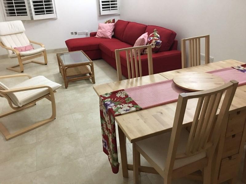 Luxury, Single Family Home