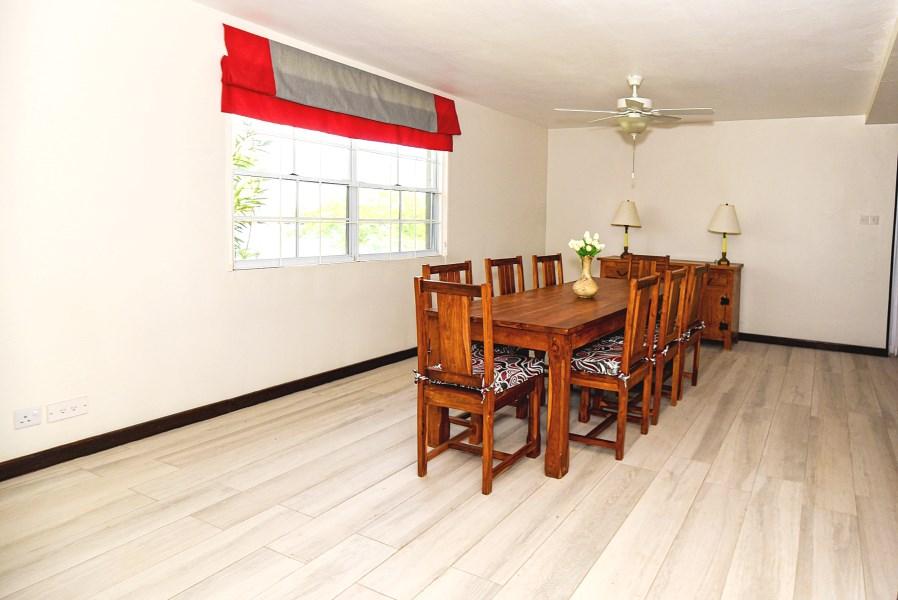 Prestigious, Custom, Designed, Single Family Home