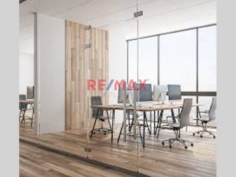 Z.10 Oficina Ideal para Inversionista Optima Centro de Negocios