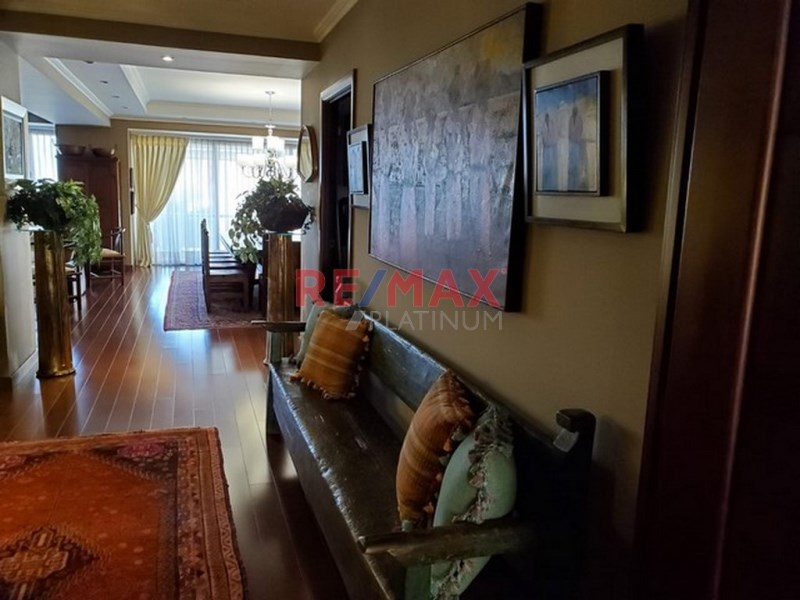 Great Apartment for Sale in Matisse I