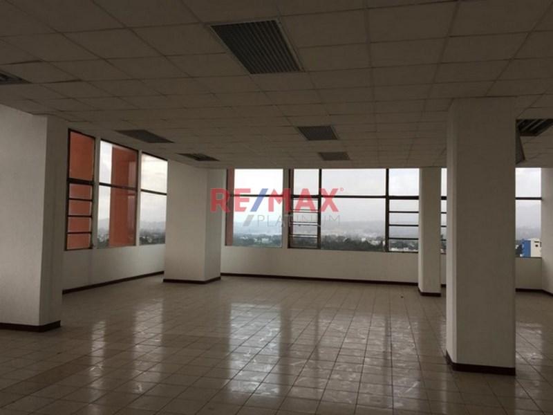 Z.9 Oficina en Edif. Torre Masval