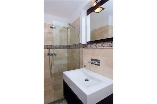 Condo/Apartment For Sale, 3 Bedrooms located at Sea Side Suite 4 Kralendijk, Bonaire, Bonaire | Caribbean & Central America
