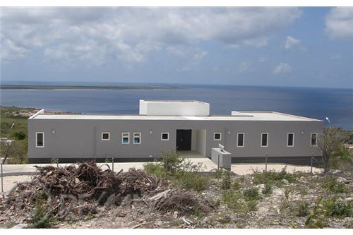 House For Sale, 4 Bedrooms located at Sabadeco Terrace Sabadeco, Bonaire, Bonaire | Caribbean & Central America