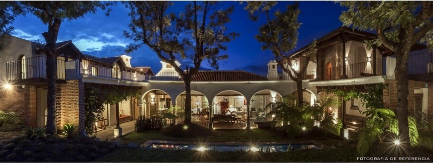 4620 SPECTACULAR HOME FOR SALE IN CENTRAL ANTIGUA