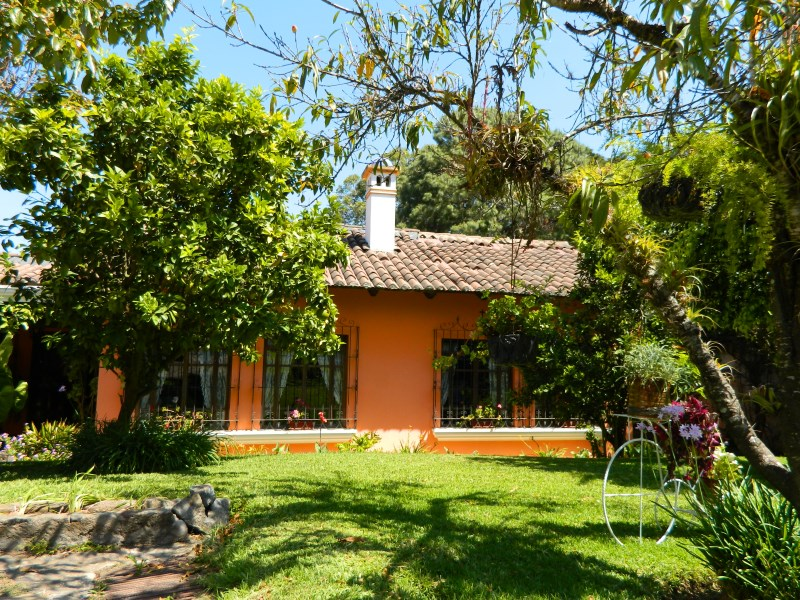 4630 AMAZING HOME FOR SALE IN SAN PEDRO EL ALTO