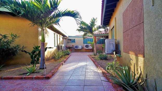 Palma Real Gated Community 7 / 7A