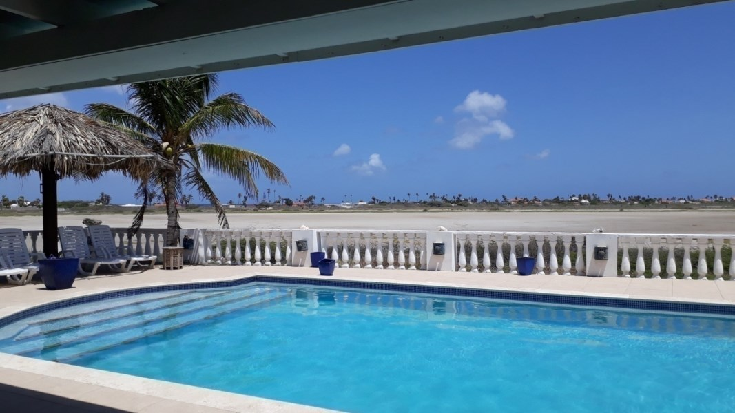 Ruby Luxury Villa 37