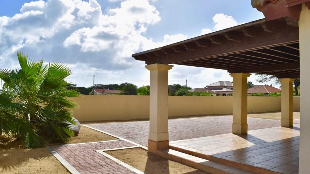 Bubali Villapark 115