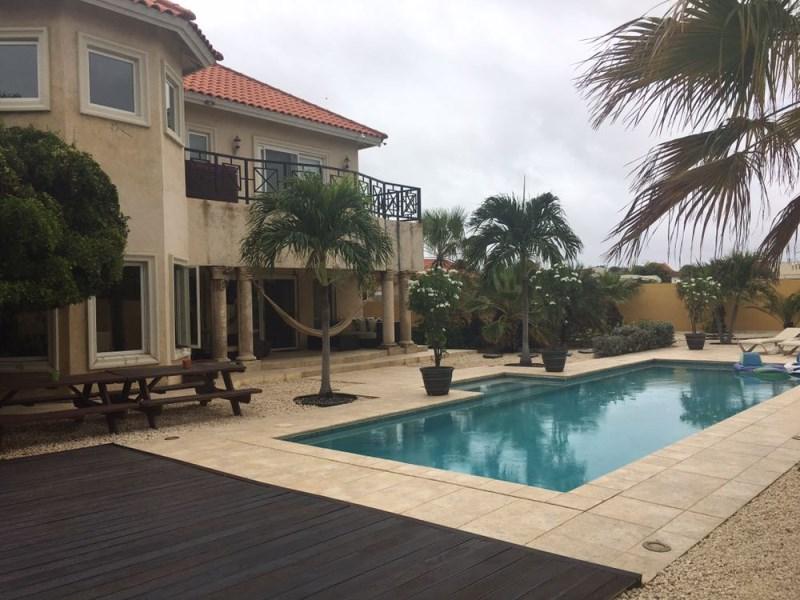 Opal Luxury Villa 133