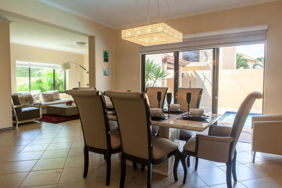 Gold Coast Diamante Luxury Villa 129