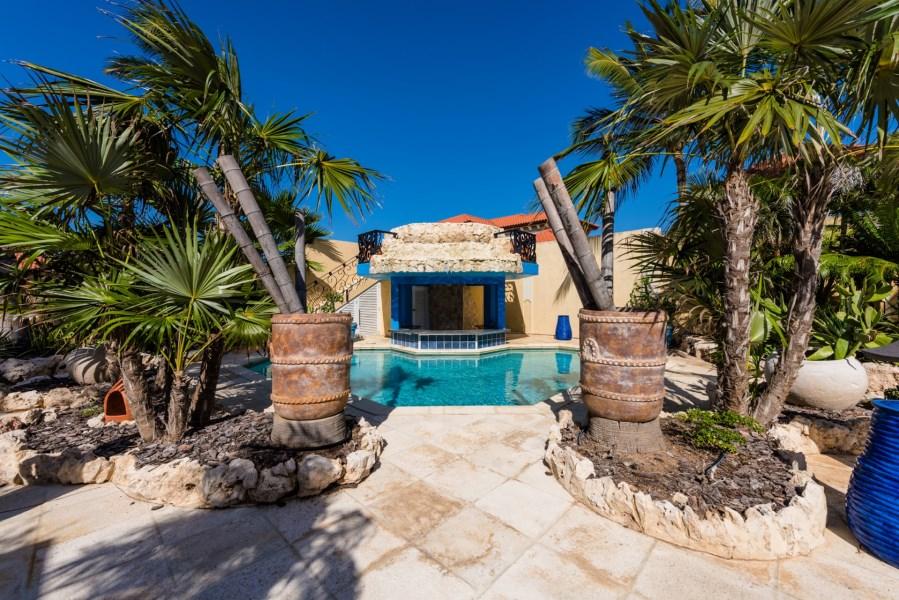 Opal Luxury Villa 120