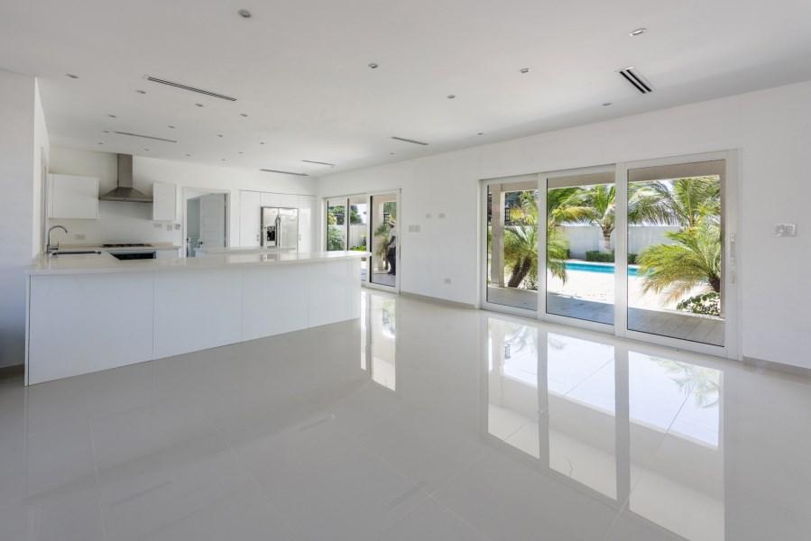 Opal Luxury Villa 125
