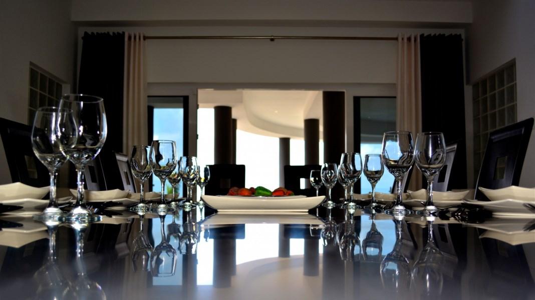 Kurimiauw Luxury Villa