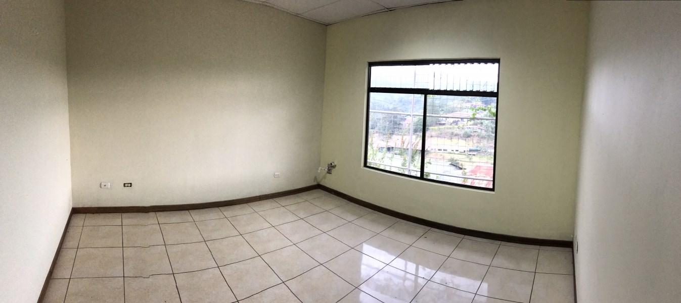 Ofice Center in Naranjo