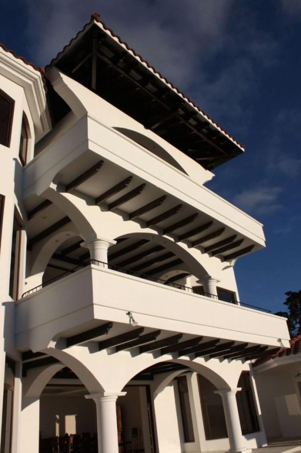 REMAX CENTRAL GUATEMALA Sells in Casa Montebello, Carretera a el Salvador