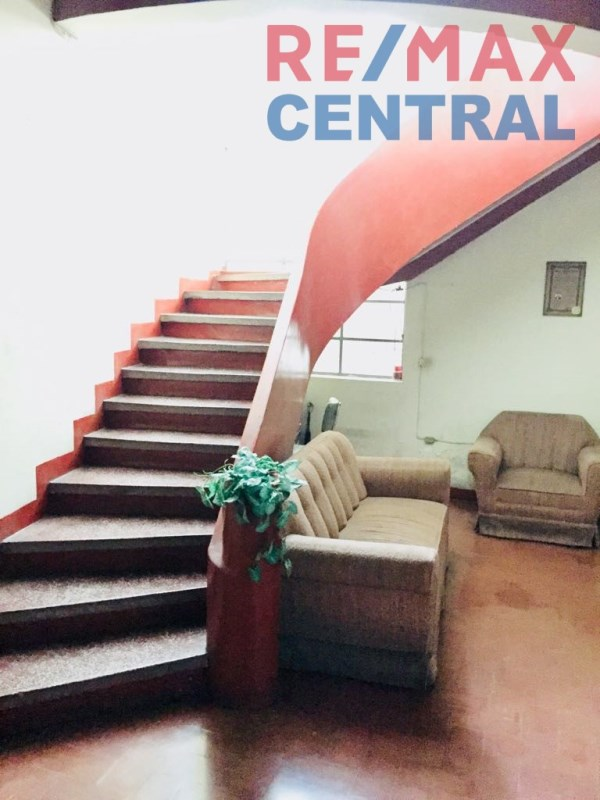 REMAX CENTRAL GUATEMALA RENT LOCAL IN AREA 2 MARTÍ STREET