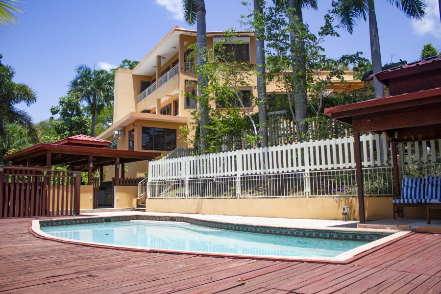 SUPER DEAL Mansion at Tintillo Hills for Sale