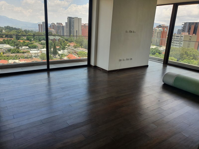 Luxury Penthouse for Sale