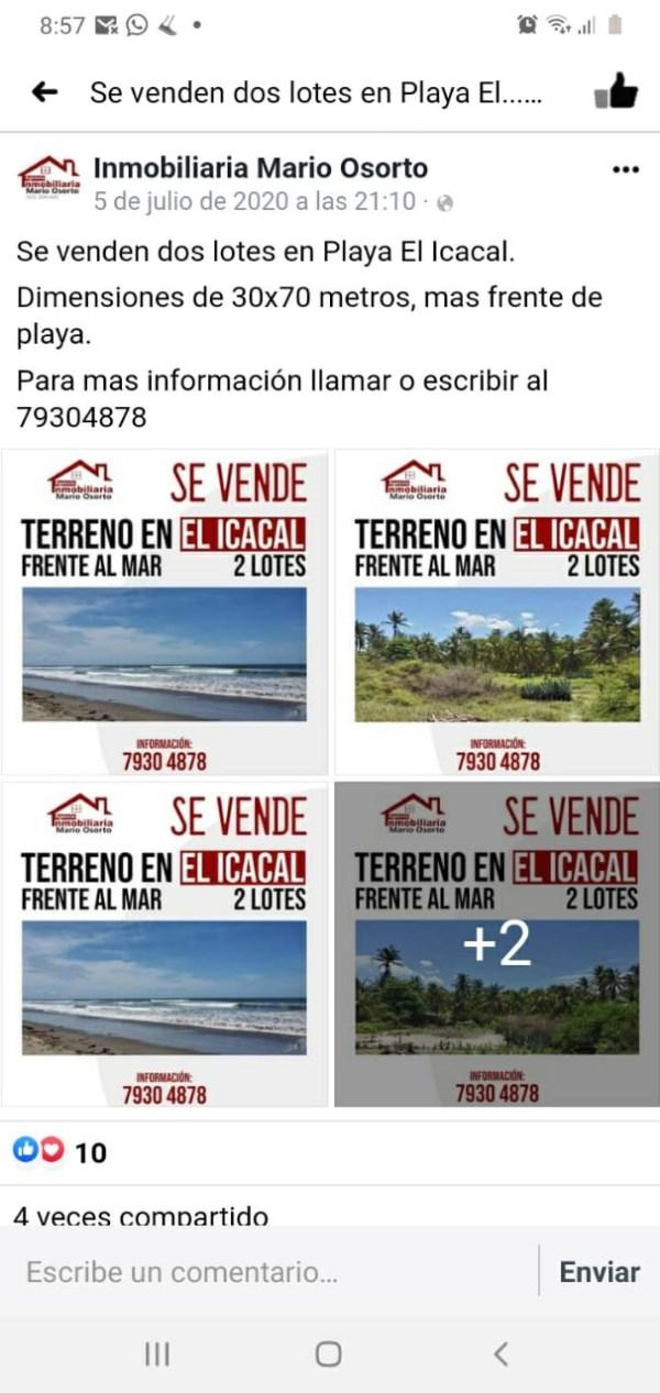 RE/MAX real estate, El Salvador, Agua Fria, kjlfsdjkl sdfjklsdf ljksfdlkj sfjklsdfjkl jklsfdkljsfd
