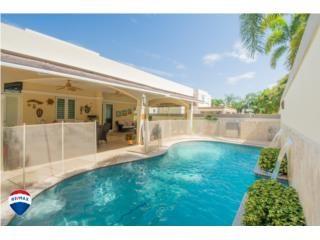 RE/MAX real estate, Puerto Rico, Paseo Los Corales, Urb. Paseo Los Corales I, Dorado PR