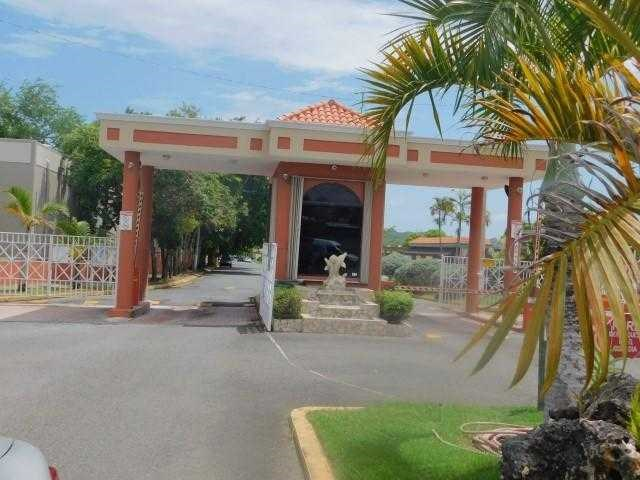 RE/MAX real estate, Puerto Rico, Qtas De Dorado, Urb Villamar Quintas de Dorado. NEW IN MARKET! Come to see it!