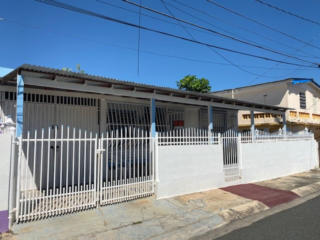 RE/MAX real estate, Puerto Rico, Parc Mameyal, Bo. Mameyal, Villa Plata, Dorado-UNDER CONTRACT