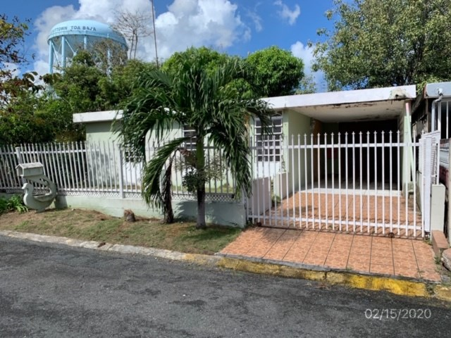 RE/MAX real estate, Puerto Rico, Levittown, Levittown, Toa Baja- New on the market!