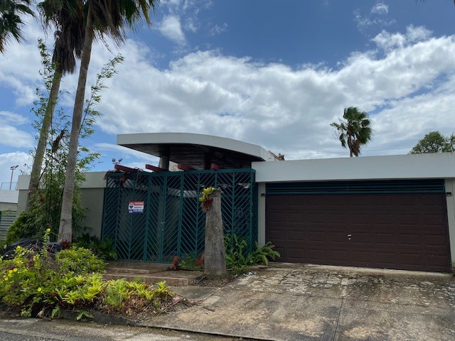 RE/MAX real estate, Puerto Rico, Ciudad Jardin Ii, Urb. Ciudad Jardin II- New on the market!