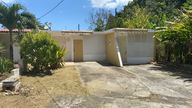 RE/MAX real estate, Puerto Rico, Dorado, Reparto Dorado Bo. Espinosa-UNDER CONTRACT