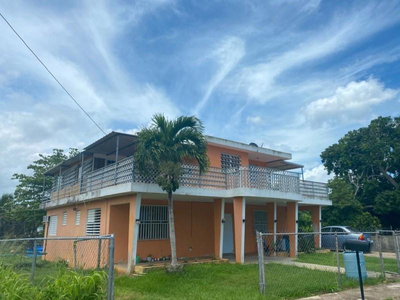 RE/MAX real estate, Puerto Rico, Dorado, Urb. Doraville, Dorado- UNDER CONTRACT!