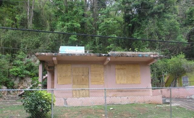RE/MAX real estate, Puerto Rico, Bo Pueblo Nuevo, Sector Pueblo Nuevo - Under contract