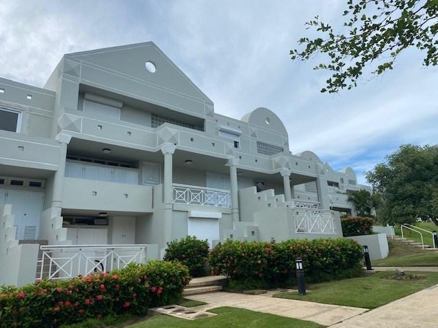 RE/MAX real estate, Puerto Rico, uRB Dorado Del Mar, Beautiful Condo in Costa  Dorada!