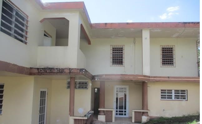 RE/MAX real estate, Puerto Rico, Toa Alta, Bo. Galateo, Toa Alta - New on the market!