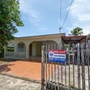 RE/MAX real estate, Puerto Rico, Vega Alta, Urb. Puesta del Sol, Bo. Cerro Gordo