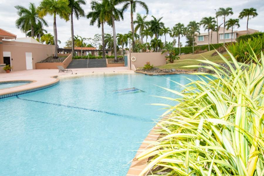 RE/MAX real estate, Puerto Rico, North Coast Village, Beautiful Condo -New on the market!