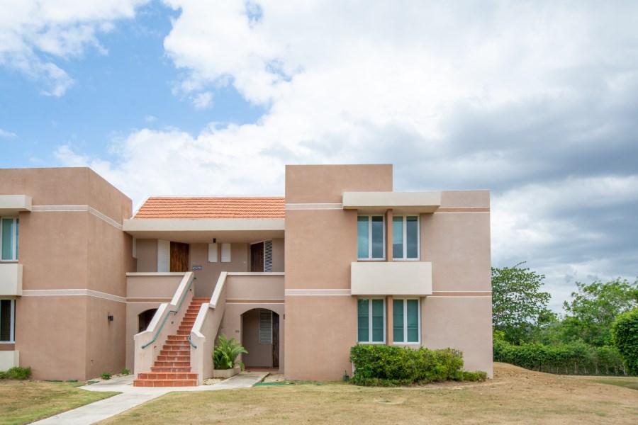 RE/MAX real estate, Puerto Rico, North Coast Village, Beautiful Condo - Under Contract