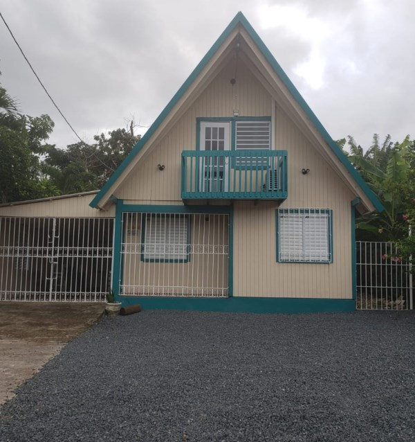 RE/MAX real estate, Puerto Rico, Loiza, Chalet Piñones, Loiza- NEW IN THE MARKET!