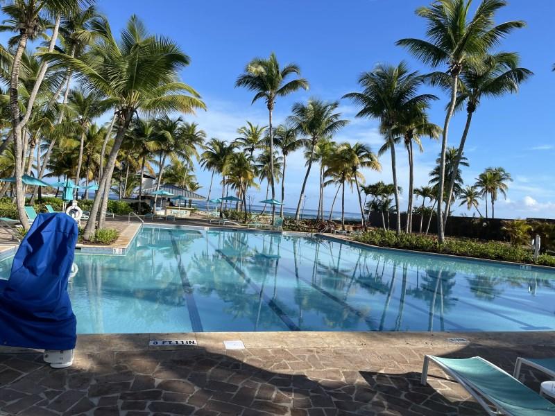 RE/MAX real estate, Puerto Rico, Dorado, TIMESHARE IN HYATT RESIDENCE CLUB, HACIENDA DEL MAR, DORADO-NEW PRICE!