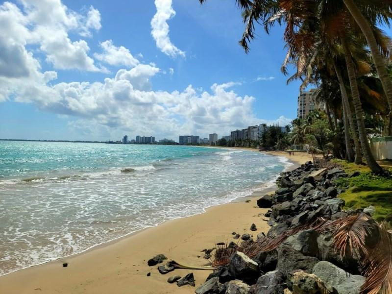 RE/MAX real estate, Puerto Rico, Isla Verde, Surfside Mansion Isla Verde - Exclusive Area!