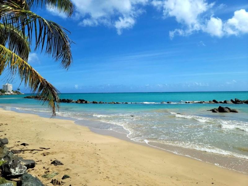 RE/MAX real estate, Puerto Rico, Isla Verde, Surfside Mansion Isla Verde - NEW LISTING in Carolina!