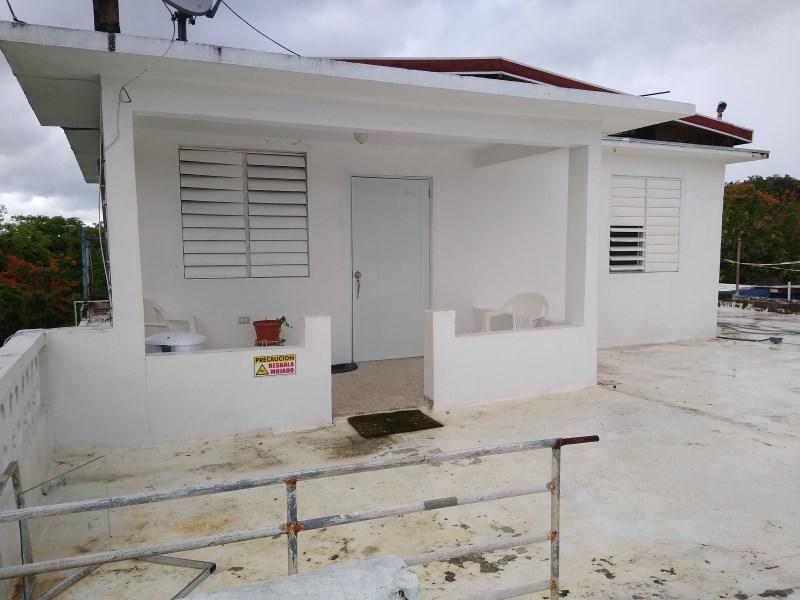 RE/MAX real estate, Puerto Rico, Vega Alta, Bo. Santa Rosa, Vega Alta