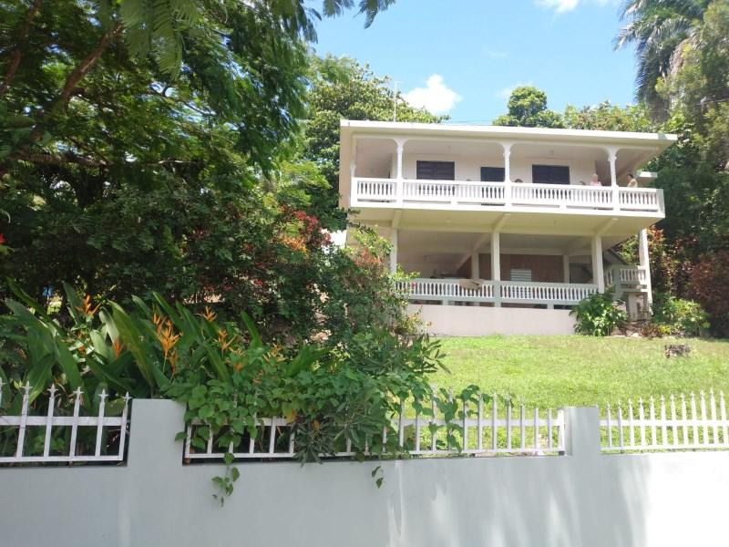 RE/MAX real estate, Puerto Rico, Dorado, Urb. Hacienda del Dorado -Under contract!