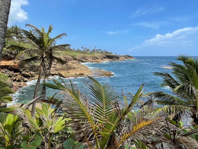 RE/MAX real estate, Puerto Rico, uRB Treasure Pt, Condominio Treasure Point - Ocean View!
