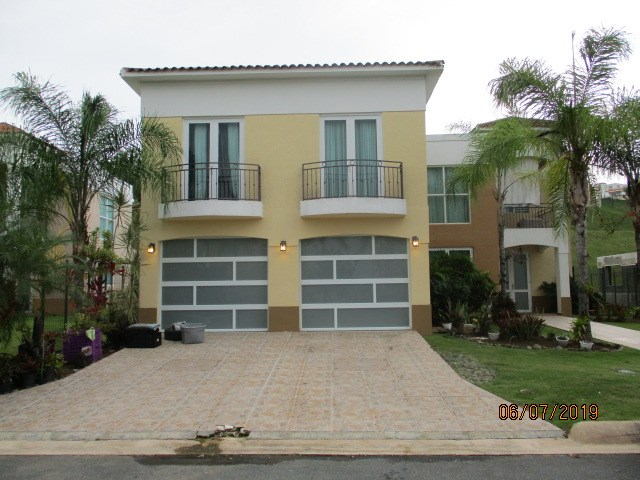 RE/MAX real estate, Puerto Rico, URB Monte Lago Est, Urb. Monte Lago Estates