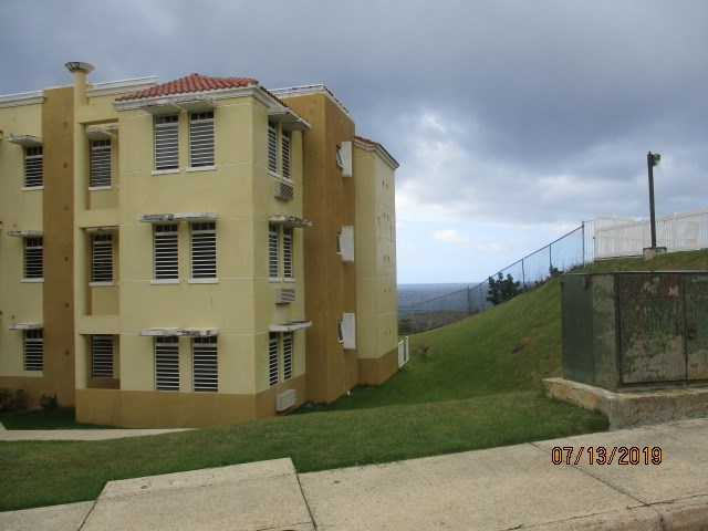 RE/MAX real estate, Puerto Rico, Valle De Tierras Nuevas, Condominio  Mar Chiquita Ocean View