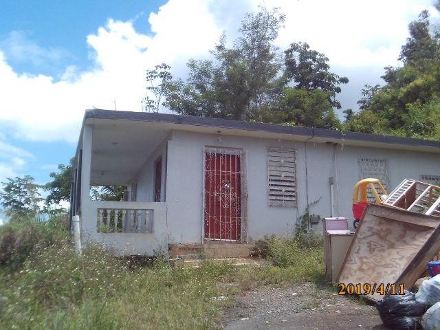 RE/MAX real estate, Puerto Rico, Toa Alta, Bo. Galateo Toa Alta