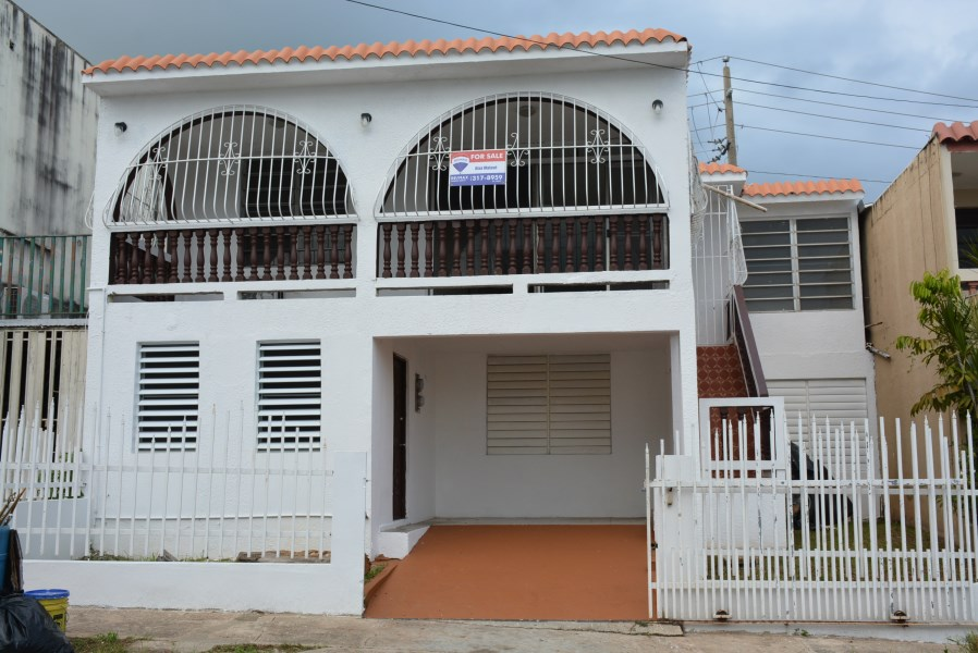 RE/MAX real estate, Puerto Rico, URB Maria Del Carmen, Maria del Carmen, Corozal -PRICE REDUCTION!