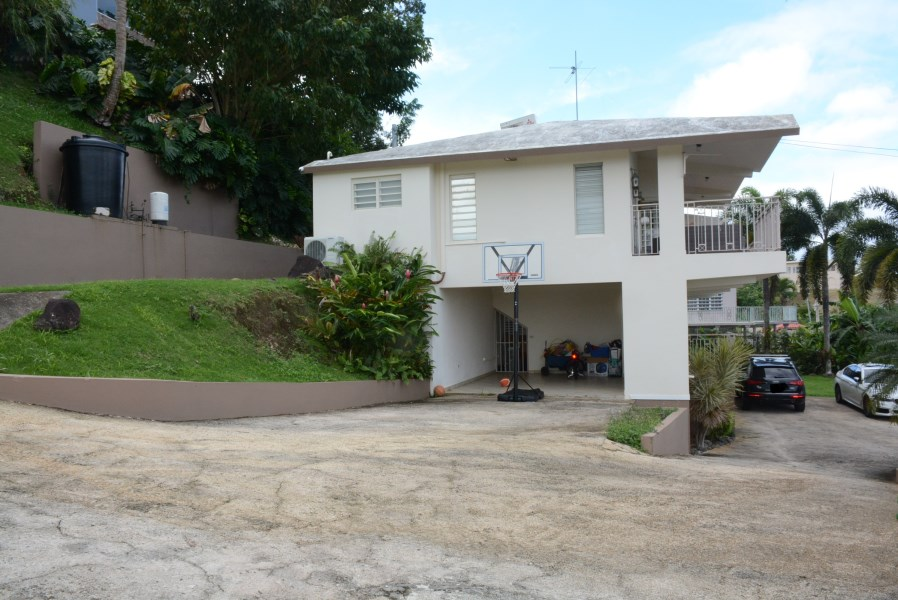 RE/MAX real estate, Puerto Rico, Trujillo Alto, Bo. Carraizo, Trujillo Alto- OPTIONED!